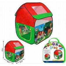 Детская палатка 0213688YS