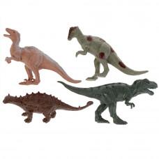 Набор животных Играем вместе Динозавры B1084623-R