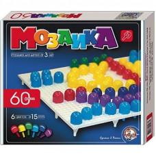 Мозаика 00963