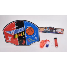 Игровой набор баскетбол 1857932
