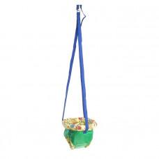 Детский тренажер - Прыгунки №3 в подарочной упаковке