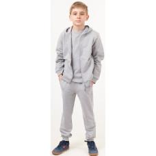 Костюм спортивный для мальчика 00417_BAT