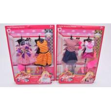 Одежда  для кукол 1819788