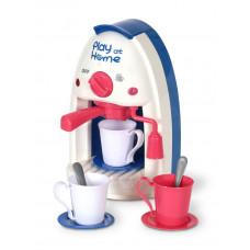 Кофеварка QF2905W
