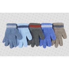 Перчатки детские TG-042