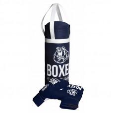 Боксерский набор 95818