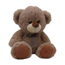 Мягкая игрушка Медведь Колин 0924040S