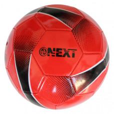 Мяч футбольный Next SC-1PVC300-12