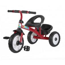 Велосипед трехколесный Чижик CH-B3-04MX