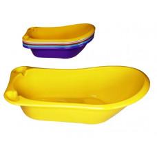 Ванна детская Фаворит Д12002