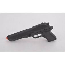 Пистолет-трещётка Прицел 1940497