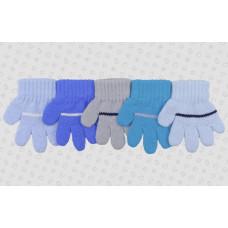 Перчатки детские TG-052