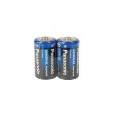 Батарейка Panasonik R20UP