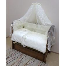 Комплект постельного белья - Мир Чудес