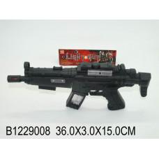 Автомат на батарейках JB0206926