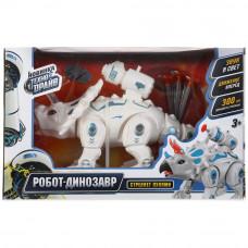 Робот динозавр Технодрайв A1310058Q-B-R