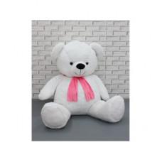 14-15-3 Медведь Буба (белый)