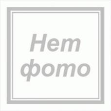 Ветерок Цветок ассорти 24 см, микс с-13417